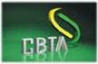 logocbta_link.jpg